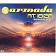 ARMADA PRESENTS - ARMADA AT IBIZA 2007 - ARMADA - CD - MR265590
