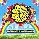 VARIOUS ARTISTS - SUMMADAYZE - EQ - CD - MR266127