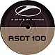 THE DOPPLER EFFECT - BEAUTY HIDES IN THE DEEP (THE BLIZZARD REMIX) - A STATE OF TRANCE 100 - VINYL RECORD - MR267667