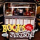 BOCA 45 - BOCA'S JUKEBOX - BOCA - CD - MR267777