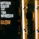 ARTHUR BAKER FEAT TIM WHEELER - GLOW - UNDERWATER 72 CD - CD - MR269818