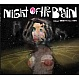 NIGHT OF THE BRAIN - WEAR THIS WORLD OUT - STATION 55 4 CD - CD - MR272317