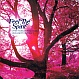 VARIOUS ARTISTS - FEEL THE SPIRIT - OPTIMUM SOUNDS 2 CD - CD - MR272368