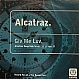 ALCATRAZ - GIV ME LUV (DISC TWO) - AM:PM - VINYL RECORD - MR27422