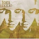 TOM NOBLE - TOM NOBLE - LAWS OF MOTION - CD - MR274288