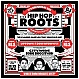 TOMMY BOY PRESENTS - HIP HOP ROOTS - TOMMY BOY - CD - MR275050
