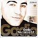 GADJO - YES, I AM A DJ! - CASA ROSSO - CD - MR275793