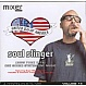 UNITED DJ'S OF AMERICA - SOUL SLINGER - DMC - CD - MR276214