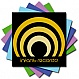 BARGAIN MYSTERY PACK - 5 TECH HOUSE RECORDS - VARIOUS LABELS - VINYL RECORD - MR277034