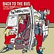 THE PADDINGTONS BACK TO THE BUS - CDs - MR277151