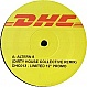 ALTERN 8 - ACTIV 8 (COME WITH ME) (2008 REMIX) - DIRTY HOUSE COLLECTIVE 13 - VINYL RECORD - MR279319