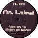 VLOE EN TIP - STELEN EN ROVEN - NO LABEL 1 - VINYL RECORD - MR279673