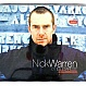 NICK WARREN PRESENTS - GLOBAL UNDERGROUND BUDAPEST - GLOBAL UNDERGROUND - VINYL RECORD - MR28004