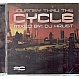 VARIOUS ARTISTS - JOURNEY THRU THE CYCLE - FULL CYCLE CD17 - CD - MR280596