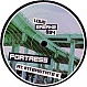 FORTRESS INTERSTATE 6 - Vinyl Records - MR281150