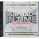 MR282233: SLIPMATT PRESENTS - SLIP BACK IN TIME VOLUME 1 - COMPACT DISC - SBIT 1CD