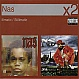NAS - ILLMATIC / STILLMATIC - SONY - CD - MR285986