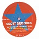 SCOTT GROOVES - MOTHERSHIP CONNECTION (REMIXES) - VIRGIN - VINYL RECORD - MR28613