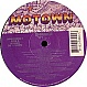 SHANICE - 21 WAYS TO GROW - MOTOWN - VINYL RECORD - MR286883