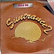 VARIOUS ARTISTS - SUNTRANCE 2 - JUMPIN & PUMPIN 45LP - VINYL RECORD - MR286891