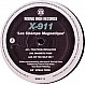 X-911 LES CHAMPS MAGNETIQUE - Vinyl Records - MR288826