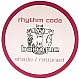RHYTHM CODE - SHADE - BAROQUE RECORDS 90 - VINYL RECORD - MR292745