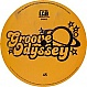 BOBBY & STEVE  - DREAMS - GROOVE ODYSSEY 5 - VINYL RECORD - MR293020