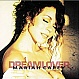 MARIAH CAREY - DREAM LOVER - COLUMBIA - VINYL RECORD - MR2940