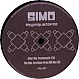 SIMO - PSYCHONAUTIC - PSYCLIQUE FORCE - VINYL RECORD - MR295976