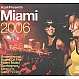 AZULI PRESENTS - MIAMI 2006 - AZULI CD 45 - CD - MR297592