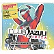 AZULI PRESENTS - CLUB AZULI IBIZA - AZULI CD 62 - CD - MR297600