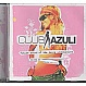 AZULI PRESENTS - CLUB AZULI 2005 - AZULI CD 44 - CD - MR297610