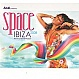 AZULI PRESENTS - SPACE IBIZA 2008 (MIXED BY DAVID PICCIONI) - AZULI - CD - MR297623
