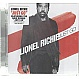 LIONEL RICHIE - JUST GO - MERCURY RECORDS - CD - MR297767