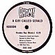 A GUY CALLED GERALD - VOODOO RAY - RHAM - VINYL RECORD - MR30