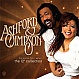ASHFORD & SIMPSON - THE WARNER BROS YEARS - THE 12