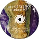 ART OF TRANCE - MADAGASCAR (REMIXES) - BLACK HOLE 264 - VINYL RECORD - MR310804