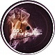 RIPCURL - THE AFTER MATH / WE ARE ALL SUPERHEROES AFTER ALL - RIPCURL 1 - VINYL RECORD - MR313586