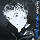 MADONNA - PAPA DON'T PREACH - SIRE - VINYL RECORD - MR31697