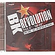BK - REVOLUTION / POS 51 (ALL THE MIXES) - NUKLEUZ - CD - MR320960