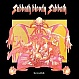 BLACK SABBATH - SABBATH BLOODY SABBATH - SANCTUARY - VINYL RECORD - MR325300