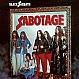 BLACK SABBATH - SABOTAGE - SANCTUARY - VINYL RECORD - MR325304