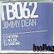 JIMMY DEAN - HYSTERIA / NU LOVE / SABOTAGE - TOOLBOX 65 - CD - MR328375