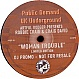 ARTFUL DODGER & CRAIG DAVID - WOMAN TROUBLE - PUBLIC DEMAND - VINYL RECORD - MR32915