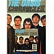 OASIS - BE THERE THEN (INCLUDES OASIS CHRONICLES BOOK) - ARROWHEAD - CD - MR329549