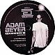 ADAM BEYER - REMAININGS III (2009 REMIXES) (PART 2) - DRUMCODE 60.2 - VINYL RECORD - MR333887