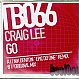 CRAIG LEE - GO - TOOLBOX 66 - CD - MR333985