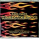 KARL DAVIS - HELLS DANCE FLOOR - PURE NRG VOLUME 13 - CD - MR334009