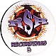 RSR BOYS & DJ FEAR FEAT. LISA ABBOTT DUSK TILL DAWN - Vinyl Records - MR334685