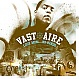 VAST AIRE - LOOK MOM... NO HANDS - CHOCOLATE INDUSTRIES 49 - VINYL RECORD - MR335619